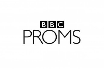 bbc-proms-classical-music-festival_s345x230